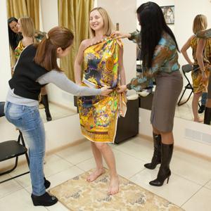 Ателье по пошиву одежды Востряково