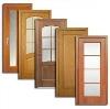 Двери, дверные блоки в Востряково