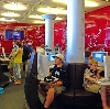 Интернет-кафе в Востряково