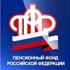 Пенсионные фонды в Востряково