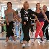 Школы танцев в Востряково