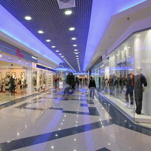 Торговые центры Востряково