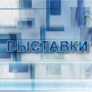 Выставки Востряково