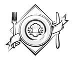 Атлас Парк-Отель - иконка «ресторан» в Востряково